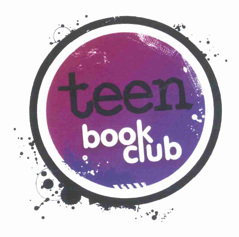 teenbookclub