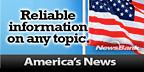 webButton-AmNewslogo-flag