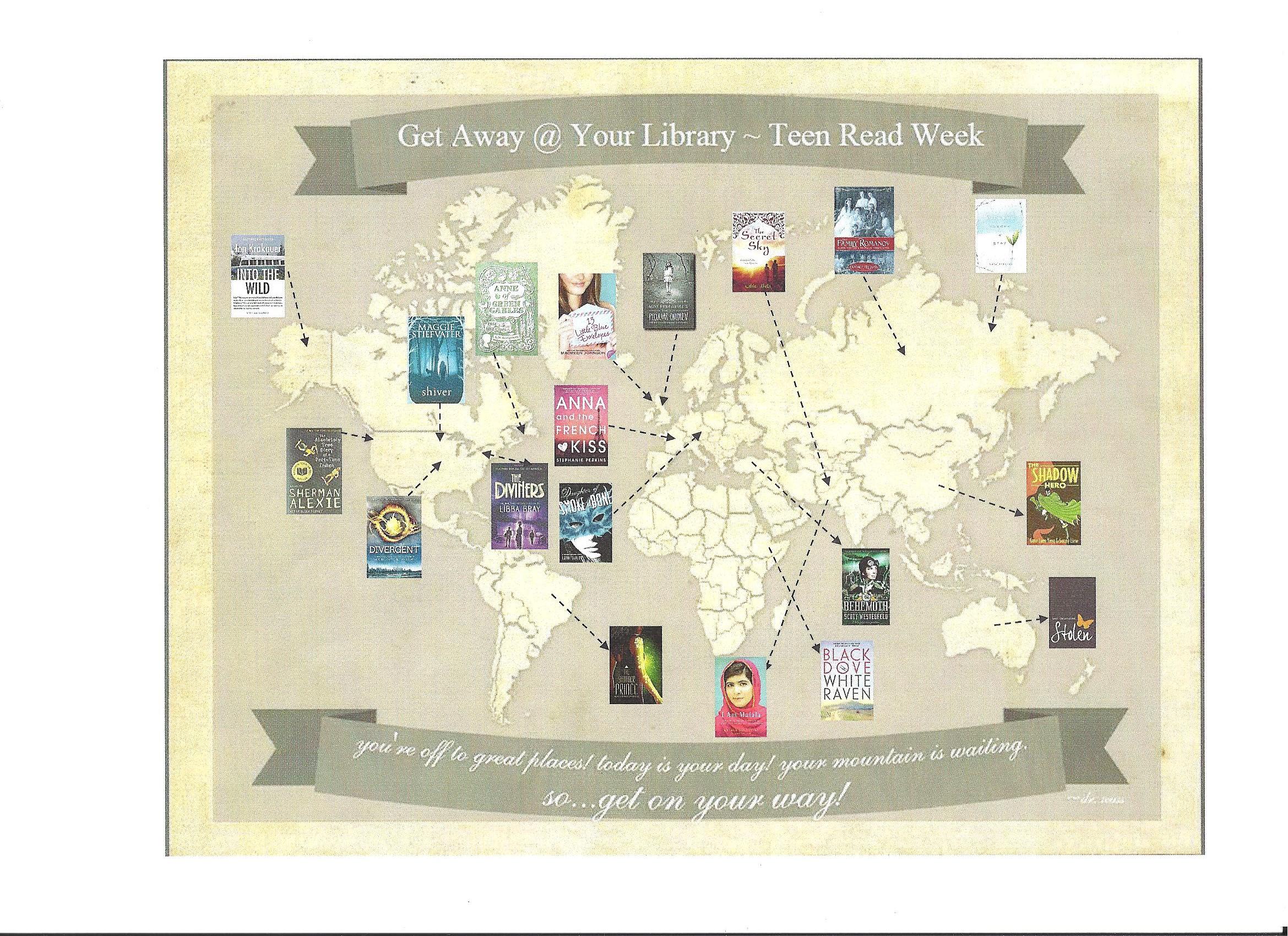 travelthroughreading1