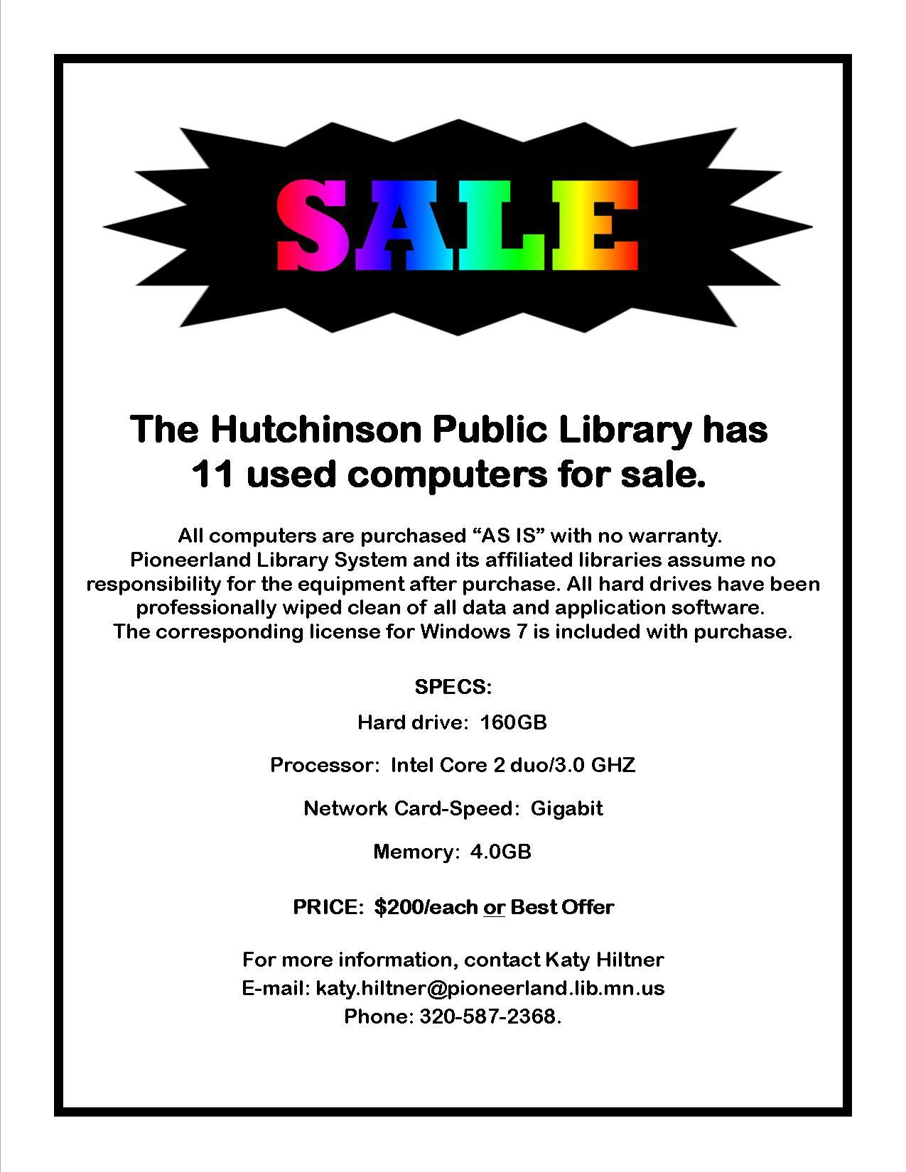 computer-sale-flyer-hutchinson