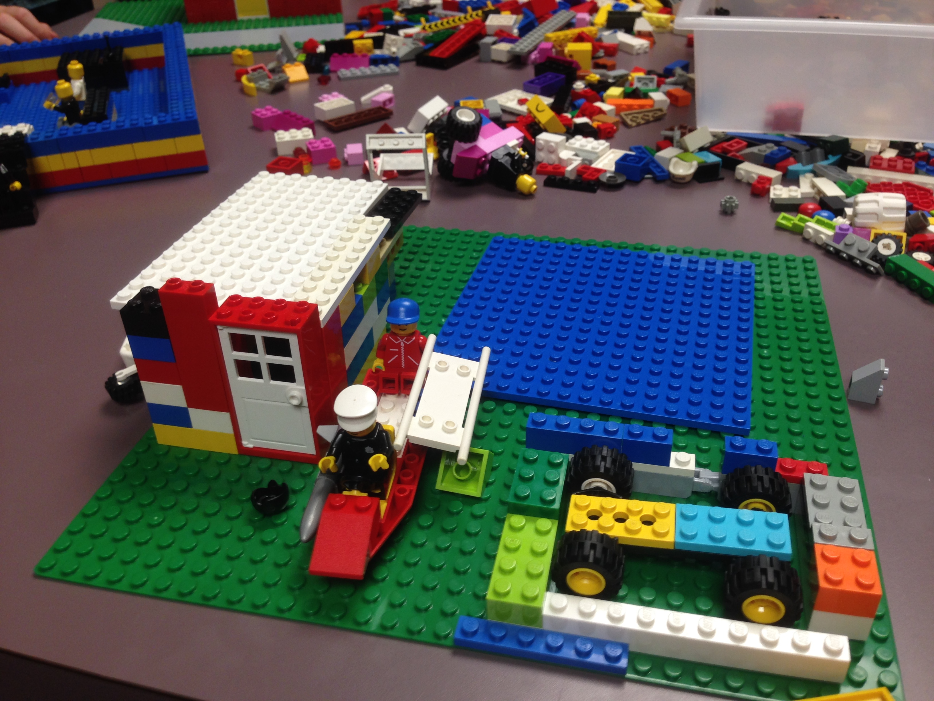 Backyard Tanning Hutchinson Mn hutchinson public library | kids services